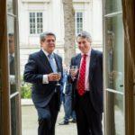 DO Utiel-Requena en la Embajada de España en Londres (21/04/2016) 13