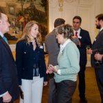 DO Utiel-Requena en la Embajada de España en Londres (21/04/2016) 14