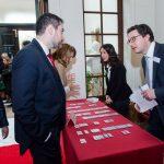 DO Utiel-Requena en la Embajada de España en Londres (21/04/2016) 15
