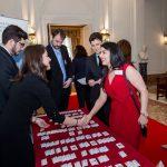 DO Utiel-Requena en la Embajada de España en Londres (21/04/2016) 16
