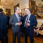 DO Utiel-Requena en la Embajada de España en Londres (21/04/2016) 17