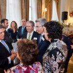 DO Utiel-Requena en la Embajada de España en Londres (21/04/2016) 18