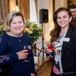 DO Utiel-Requena en la Embajada de España en Londres (21/04/2016) 19