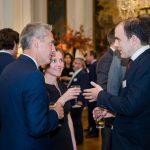 DO Utiel-Requena en la Embajada de España en Londres (21/04/2016) 22