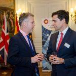 DO Utiel-Requena en la Embajada de España en Londres (21/04/2016) 24