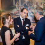 DO Utiel-Requena en la Embajada de España en Londres (21/04/2016) 25