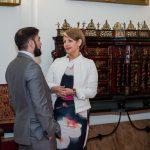 DO Utiel-Requena en la Embajada de España en Londres (21/04/2016) 28
