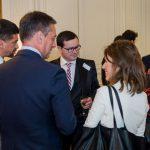 DO Utiel-Requena en la Embajada de España en Londres (21/04/2016) 29