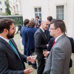 DO Utiel-Requena en la Embajada de España en Londres (21/04/2016) 30