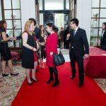 DO Utiel-Requena en la Embajada de España en Londres (21/04/2016) 32