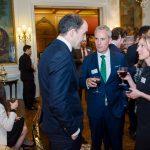 DO Utiel-Requena en la Embajada de España en Londres (21/04/2016) 33