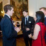 DO Utiel-Requena en la Embajada de España en Londres (21/04/2016) 34