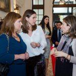 DO Utiel-Requena en la Embajada de España en Londres (21/04/2016) 35