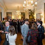 DO Utiel-Requena en la Embajada de España en Londres (21/04/2016) 36