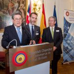 DO Utiel-Requena en la Embajada de España en Londres (21/04/2016) 39