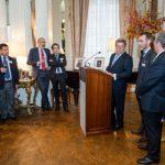 DO Utiel-Requena en la Embajada de España en Londres (21/04/2016) 40