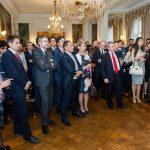 DO Utiel-Requena en la Embajada de España en Londres (21/04/2016) 41