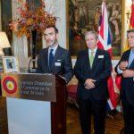 DO Utiel-Requena en la Embajada de España en Londres (21/04/2016) 43
