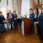 DO Utiel-Requena en la Embajada de España en Londres (21/04/2016) 44