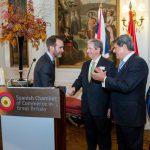 DO Utiel-Requena en la Embajada de España en Londres (21/04/2016) 46