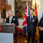 DO Utiel-Requena en la Embajada de España en Londres (21/04/2016) 49