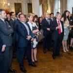 DO Utiel-Requena en la Embajada de España en Londres (21/04/2016) 50
