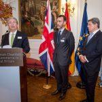 DO Utiel-Requena en la Embajada de España en Londres (21/04/2016) 51