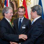 DO Utiel-Requena en la Embajada de España en Londres (21/04/2016) 52