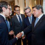DO Utiel-Requena en la Embajada de España en Londres (21/04/2016) 56