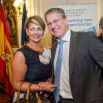 DO Utiel-Requena en la Embajada de España en Londres (21/04/2016) 57
