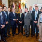 DO Utiel-Requena en la Embajada de España en Londres (21/04/2016) 58
