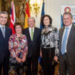 DO Utiel-Requena en la Embajada de España en Londres (21/04/2016) 59