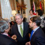 DO Utiel-Requena en la Embajada de España en Londres (21/04/2016) 62