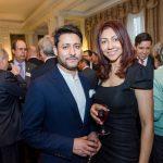 DO Utiel-Requena en la Embajada de España en Londres (21/04/2016) 63