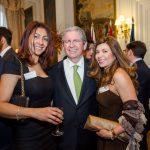 DO Utiel-Requena en la Embajada de España en Londres (21/04/2016) 64
