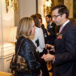 DO Utiel-Requena en la Embajada de España en Londres (21/04/2016) 65