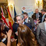 DO Utiel-Requena en la Embajada de España en Londres (21/04/2016) 66