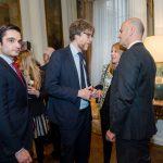 DO Utiel-Requena en la Embajada de España en Londres (21/04/2016) 68