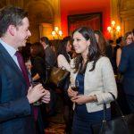DO Utiel-Requena en la Embajada de España en Londres (21/04/2016) 69