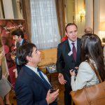 DO Utiel-Requena en la Embajada de España en Londres (21/04/2016) 73