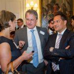DO Utiel-Requena en la Embajada de España en Londres (21/04/2016) 74