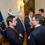 DO Utiel-Requena en la Embajada de España en Londres (21/04/2016) 77