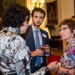 DO Utiel-Requena en la Embajada de España en Londres (21/04/2016) 78