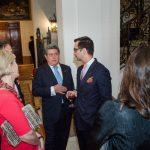DO Utiel-Requena en la Embajada de España en Londres (21/04/2016) 79