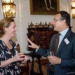 DO Utiel-Requena en la Embajada de España en Londres (21/04/2016) 80