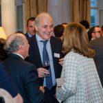 DO Utiel-Requena en la Embajada de España en Londres (21/04/2016) 81