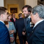 DO Utiel-Requena en la Embajada de España en Londres (21/04/2016) 82
