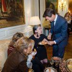 DO Utiel-Requena en la Embajada de España en Londres (21/04/2016) 83