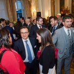 DO Utiel-Requena en la Embajada de España en Londres (21/04/2016) 84