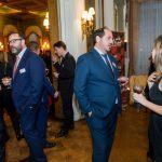 DO Utiel-Requena en la Embajada de España en Londres (21/04/2016) 87